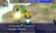 Pokémon Mystery Dungeon: Portale in die Unendlichkeit - Screenshots - Bild 34