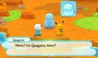 Pokémon Mystery Dungeon: Portale in die Unendlichkeit - Screenshots - Bild 5