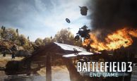 Battlefield 3 DLC: End Game - Screenshots - Bild 2