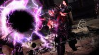Ninja Gaiden 3: Razor's Edge - Screenshots - Bild 10