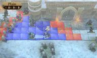 Fire Emblem: Awakening - Screenshots - Bild 13
