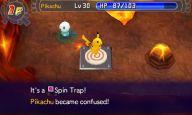 Pokémon Mystery Dungeon: Portale in die Unendlichkeit - Screenshots - Bild 39