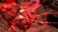 Ninja Gaiden 3: Razor's Edge - Screenshots - Bild 7