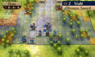 Fire Emblem: Awakening - Screenshots - Bild 33