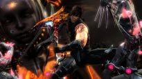 Ninja Gaiden 3: Razor's Edge - Screenshots - Bild 25