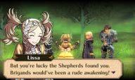 Fire Emblem: Awakening - Screenshots - Bild 34