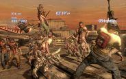 Resident Evil 6 x Left 4 Dead 2 - Screenshots - Bild 7