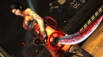 Ninja Gaiden 3: Razor's Edge - Screenshots - Bild 35