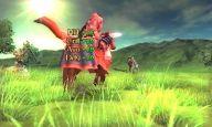 Fire Emblem: Awakening - Screenshots - Bild 25