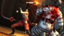 Ninja Gaiden 3: Razor's Edge - Screenshots - Bild 39