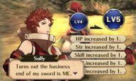 Fire Emblem: Awakening - Screenshots - Bild 19