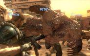 Resident Evil 6 x Left 4 Dead 2 - Screenshots - Bild 25