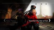 Ninja Gaiden 3: Razor's Edge - Screenshots - Bild 13