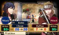 Fire Emblem: Awakening - Screenshots - Bild 20