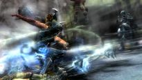 Ninja Gaiden 3: Razor's Edge - Screenshots - Bild 23