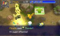 Pokémon Mystery Dungeon: Portale in die Unendlichkeit - Screenshots - Bild 44