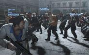 Resident Evil 6 x Left 4 Dead 2 - Screenshots - Bild 14