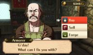 Fire Emblem: Awakening - Screenshots - Bild 15