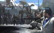 Resident Evil 6 x Left 4 Dead 2 - Screenshots - Bild 16