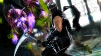 Ninja Gaiden 3: Razor's Edge - Screenshots - Bild 12