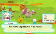 Pokémon Mystery Dungeon: Portale in die Unendlichkeit - Screenshots - Bild 14
