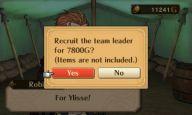 Fire Emblem: Awakening - Screenshots - Bild 18