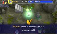 Pokémon Mystery Dungeon: Portale in die Unendlichkeit - Screenshots - Bild 40