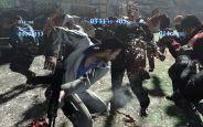 Resident Evil 6 x Left 4 Dead 2 - Screenshots - Bild 13