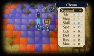 Fire Emblem: Awakening - Screenshots - Bild 2
