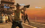 Resident Evil 6 x Left 4 Dead 2 - Screenshots - Bild 6