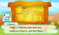 Pokémon Mystery Dungeon: Portale in die Unendlichkeit - Screenshots - Bild 23