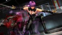 Ninja Gaiden 3: Razor's Edge - Screenshots - Bild 27