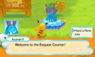 Pokémon Mystery Dungeon: Portale in die Unendlichkeit - Screenshots - Bild 26
