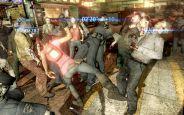 Resident Evil 6 x Left 4 Dead 2 - Screenshots - Bild 21