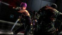 Ninja Gaiden 3: Razor's Edge - Screenshots - Bild 28