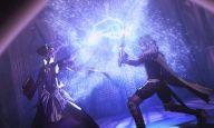 Fire Emblem: Awakening - Screenshots - Bild 23
