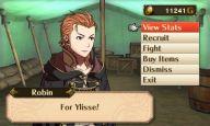 Fire Emblem: Awakening - Screenshots - Bild 26