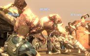 Resident Evil 6 x Left 4 Dead 2 - Screenshots - Bild 27