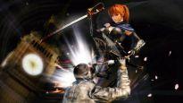 Ninja Gaiden 3: Razor's Edge - Screenshots - Bild 2