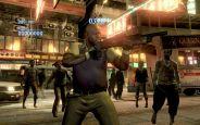 Resident Evil 6 x Left 4 Dead 2 - Screenshots - Bild 1