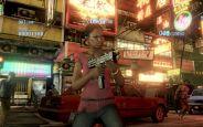 Resident Evil 6 x Left 4 Dead 2 - Screenshots - Bild 17