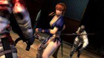 Ninja Gaiden 3: Razor's Edge - Screenshots - Bild 33