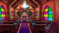Leisure Suit Larry Reloaded - Screenshots - Bild 4