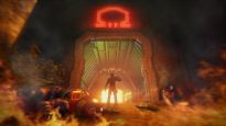Far Cry 3: Blood Dragon - Screenshots - Bild 8