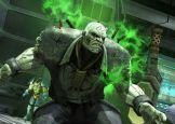Injustice: Götter unter uns - Screenshots - Bild 4