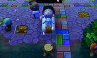 Animal Crossing: New Leaf - Screenshots - Bild 7