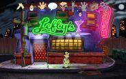 Leisure Suit Larry Reloaded - Screenshots - Bild 2