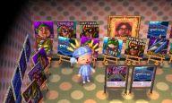 Animal Crossing: New Leaf - Screenshots - Bild 5