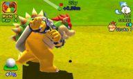 Mario Golf: World Tour - Screenshots - Bild 3