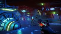 Far Cry 3: Blood Dragon - Screenshots - Bild 12